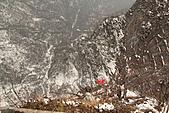 2011-01-24 湖南-天門山鬼谷棧道:IMG_7596.jpg