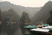 2011-01-26 湖南-張家界寶峰湖:IMG_8060.jpg