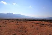 2013-01-20 雲南麗江-玉柱擎天景區-->玉湖村納西古村落(騎馬):IMG_9864.jpg