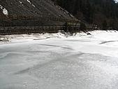 2008-03-04 九寨溝-熊貓海:IMG_6405.JPG