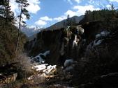 2008-03-04 九寨溝-珍珠灘瀑布:IMG_6593.JPG