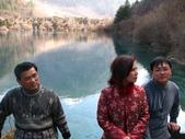 2008-03-04 九寨溝-火花海:IMG_6687.JPG