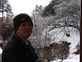 2008-03-07 峨嵋山(金頂):IMG_7175.JPG