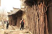 2011-01-25 湖南-苦竹寨:IMG_7787.jpg