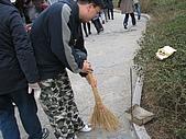 2009-01-25 桂林堯山纜車:IMG_0067.JPG