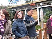 2009-01-25 象鼻山:IMG_0139.JPG