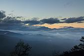 2010-12-05 太平山-20k附近:IMG_4817.jpg