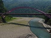 2007-07-23 北橫:IMG_0168
