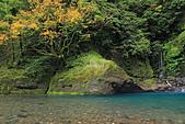 2010-12-06 太平山-三疊瀑布:IMG_5096.jpg