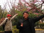 2008-03-06 茂縣->樂山大佛:IMG_6946.JPG