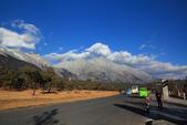 2013-01-21 雲南麗江-玉龍雪山、雲杉坪、藍月谷:IMG_0226.jpg
