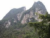 2009-01-26 盧迪岩:IMG_0567.JPG