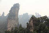 2011-01-27 湖南-張家界十里畫廊:IMG_8593.jpg