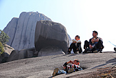 2011-02-06 福建-詔安烏山:IMG_9262.jpg