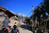 2013-01-20 雲南麗江-玉柱擎天景區-->玉湖村納西古村落(騎馬):IMG_9778.jpg