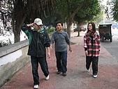 2009-01-19 雲霄江濱路閒晃:IMG_9690.JPG
