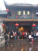 2008-03-08 成都青羊宮:IMG_7344.JPG