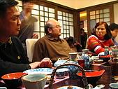 2009-01-24 廈門之夜:IMG_9824.JPG
