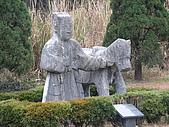 2009-01-25 靖江王陵:IMG_0090.JPG