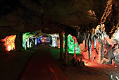 2001-01-27 湖南-張家界黃龍洞:IMG_8567.jpg