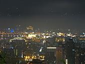 2006-11-18 象山夜拍:053