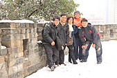 2011-01-22 湖南-長沙天心閣:IMG_7026.jpg