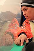 2011-01-24 湖南-張家界天門山:IMG_7520.jpg