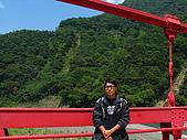 2007-07-23 北橫:IMG_0174