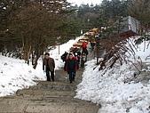 2008-03-07 峨嵋山(金頂):IMG_7162.JPG