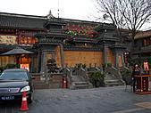 2008-03-01 蜀風雅韻川劇變臉秀:IMG_4885.JPG
