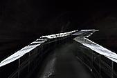 2001-01-27 湖南-張家界黃龍洞:IMG_8521.jpg