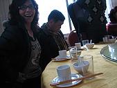 2009-01-25 九龍酒家:IMG_0100.JPG