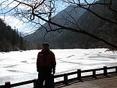 2008-03-04 九寨溝-熊貓海:IMG_6410.JPG