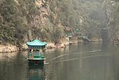 2011-01-26 湖南-張家界寶峰湖:IMG_8062.jpg