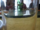 2009-01-25 九龍酒家:IMG_0102.JPG