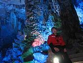 2009-01-26 盧迪岩:IMG_0615.JPG
