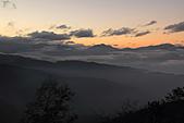 2010-12-05 太平山-20k附近:IMG_4826.jpg