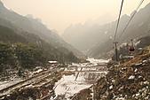 2011-01-24 湖南-張家界天門山:IMG_7522.jpg