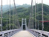 2007-07-23 北橫:IMG_0108