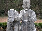 2009-01-25 靖江王陵:IMG_0091.JPG