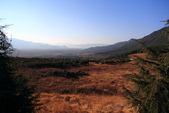 2013-01-20 雲南麗江-玉水寨:IMG_9669.jpg