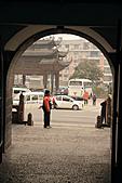 2011-01-25 湖南-張家界土家風情園:IMG_8022.jpg