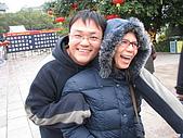 2009-01-25 象鼻山:IMG_0144.JPG
