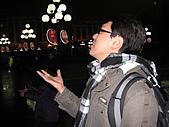 2009-01-25 離江瀑布酒店:IMG_0312.JPG