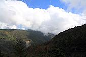 2010-12-05 太平山-翠峰湖-->太平山莊:IMG_4713.jpg