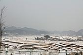 2011-01-23 湖南-長沙-->常德-->鳳凰古城:IMG_7141.jpg