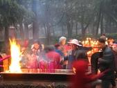 2008-03-08 成都青羊宮:IMG_7306.JPG