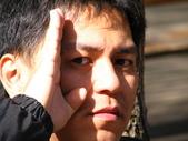 2008-03-04 九寨溝-珍珠灘瀑布:IMG_6641.JPG