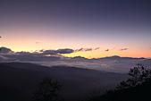 2010-12-05 太平山-20k附近:IMG_4835.jpg