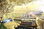 2001-01-27 湖南-張家界黃龍洞:IMG_8525.jpg